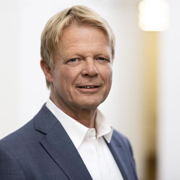 Dieses Foto zeigt den DGB-Vorsitzenden Reiner Hoffmann - ©DGB/Detlef Eden