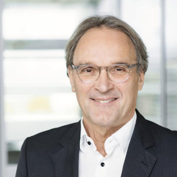 ©Sanofi-Aventis Deutschland GmbH